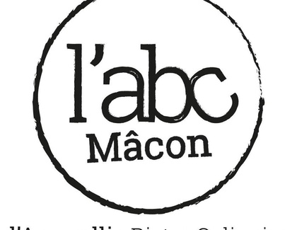 L'abc Mâcon