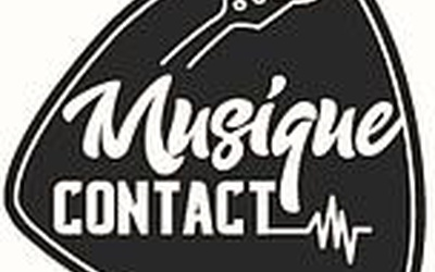 Musique Contact