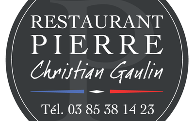 Restaurant Pierre