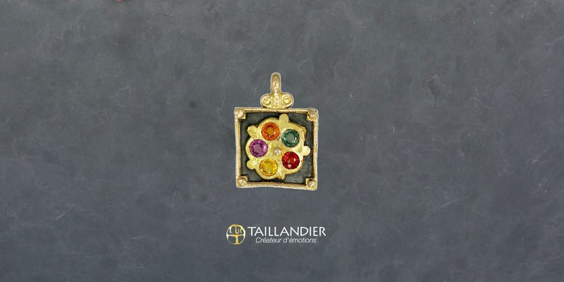 Taillandier Joailliers
